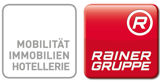 Rainergruppe -